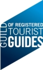 Guild of Registered tourist guides