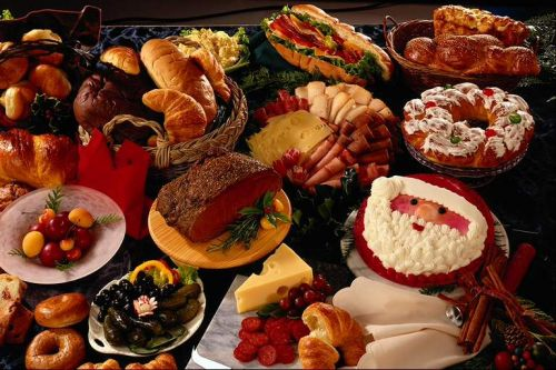 christmasfeast01.jpg?w=970