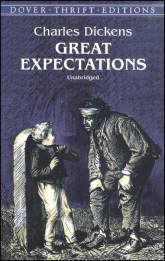 Image result for great expectations